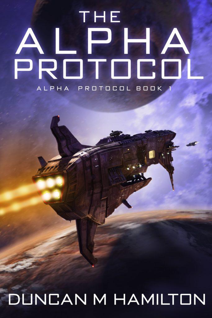 AP1 eBook Cover